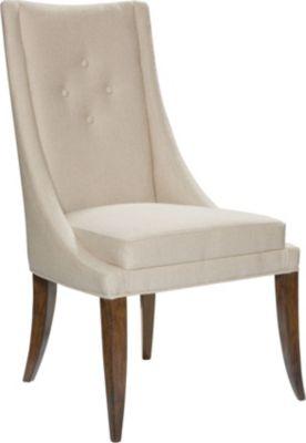 Retrospect Kassidy Upholstered Side Chair