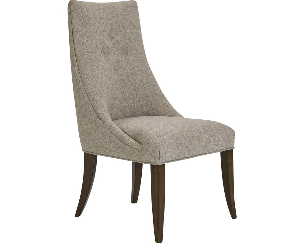 Retrospect Kassidy Upholstered Side Chair