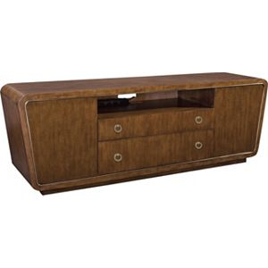 Retrospect Sutton Entertainment Console