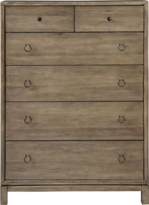 chest of drawers, bedroom furniture, bedroom sets, chest