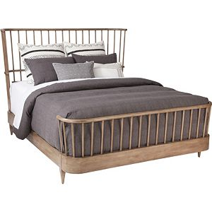 ED™ Ellen DeGeneres Cordell Spindle Bed