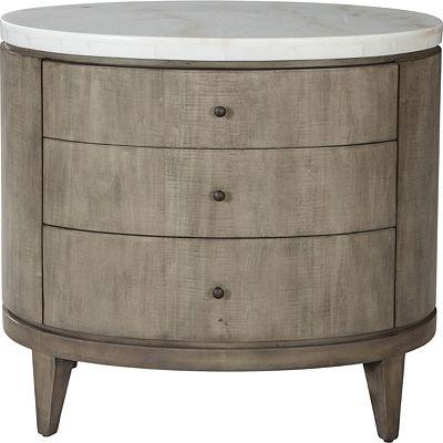 nightstand, bedroom furniture, bedroom sets, bedside table