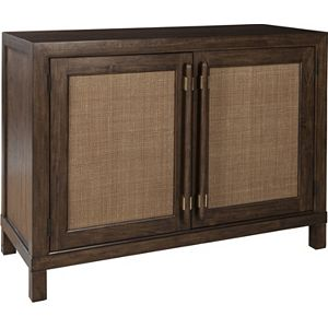 ED Ellen DeGeneres Henican Buffet Crafted by Thomasville