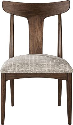 dining room chair, dining room furniture, kitchen chairs