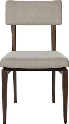 dining room chair, dining room furniture