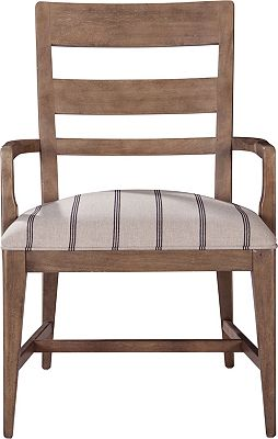 dining room chair, dining room furniture, kitchen chair, captain's chair