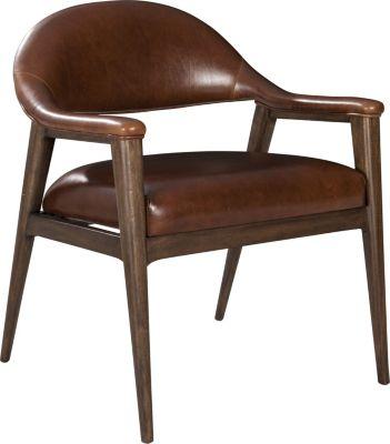ed ellen degeneres somera deskgame chair crafted by thomasville
