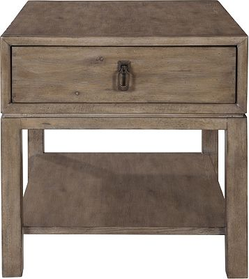 end table, side table, lamp table, living room furniture, end table with drawer