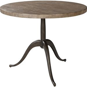 ED Ellen DeGeneres Pepperdine Center Hall Table Crafted by Thomasville