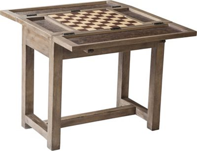 side table, end table, game table,  living room furniture