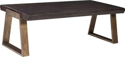 Living Room Tables living room tables - living room | thomasville furniture