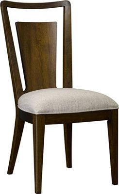 Ernest Hemingway® Alamar Upholstered Side Chair