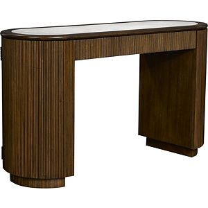 Ernest Hemingway® Martha Console Desk