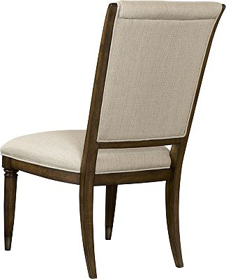 Norton Side Chair
