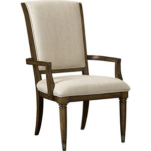Norton Arm Chair