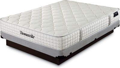 mattresses bedroom thomasville furniture