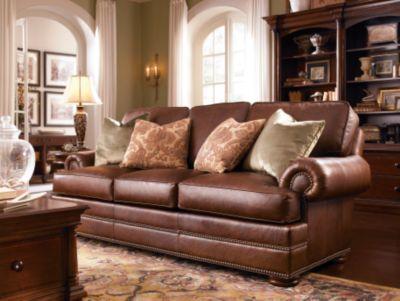 Thomasville Furniture Sofa Warranty Aecagraorg
