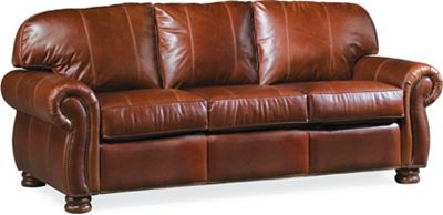 Sofas Living Room Thomasville Furniture ~ Rust Colored Sectional Sofa