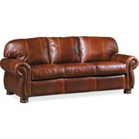 Benjamin Motion 3 Seat Sofa (Double Incliner)