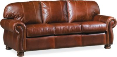 Benjamin Motion 3 Seat Sofa (Double Incliner) (Leather) Part 35