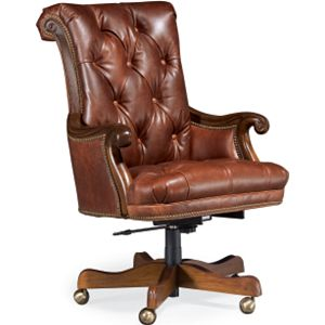 Desk Chairs Home Office Thomasville