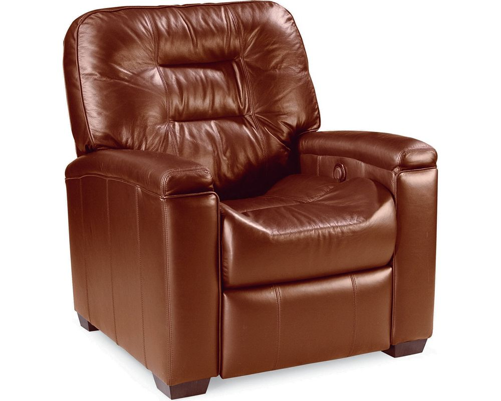 cup holders image holder ottoman kinds reclining sofa of recliner with