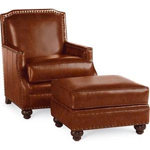 Ernest Hemingway® Havana Chair