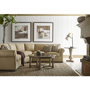 Sectionals - Living Room | Thomasville Furniture