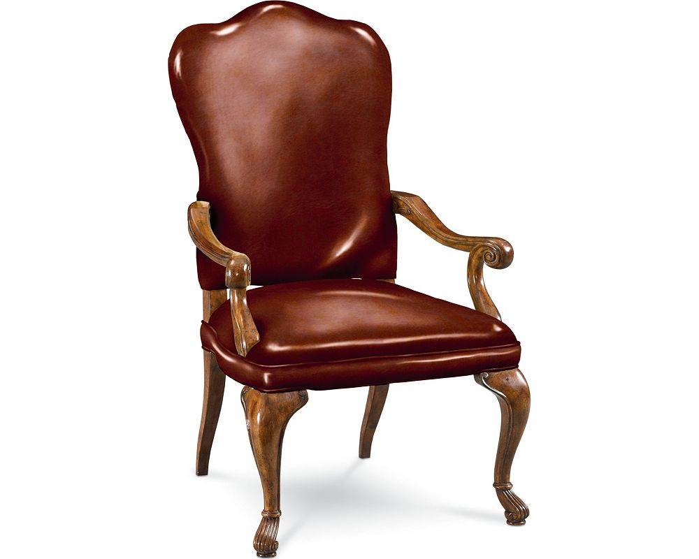 Cassara Arm Chair
