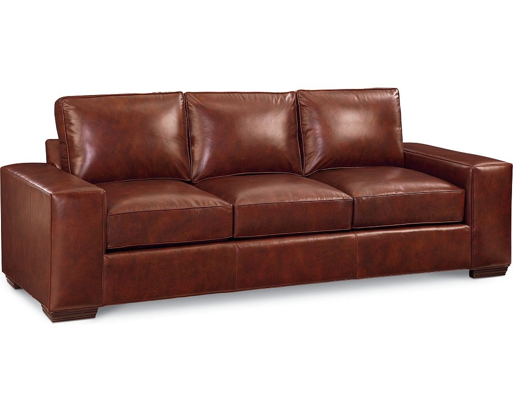 Mayfair 3 Seat Sofa