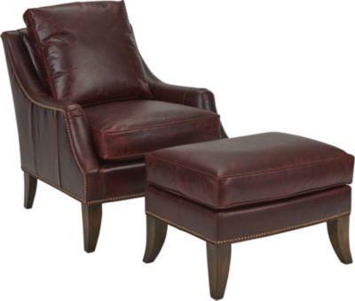 teddy chair - Arm Chairs