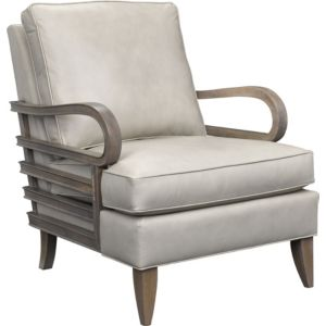 Anthony Baratta Kirk Chair