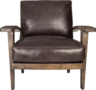living room furniture, living room chairs, accent chairs, wood trim chairs