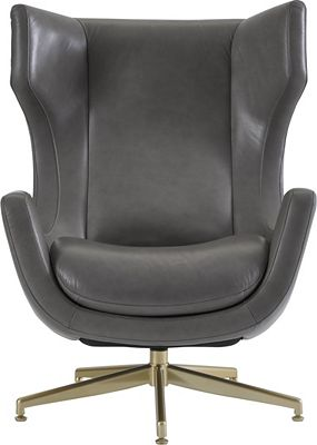 living room furniture, leather living room chairs, swivel chairs, accent chairs,