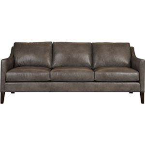 ED™ Ellen DeGeneres Liberte Sofa (Leather)