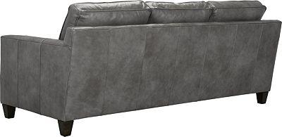 Thomasville, Dearborn, Dearborn Sofa, living room furniture, living room, Furniture, Made in USA, Sofa