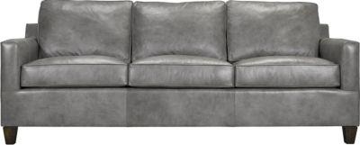 Dearborn Sofa Express Printed Fabric Sofas27