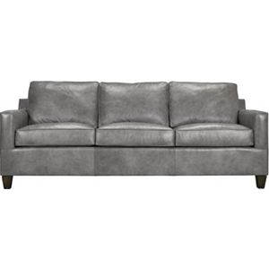 Dearborn Sofa Leather