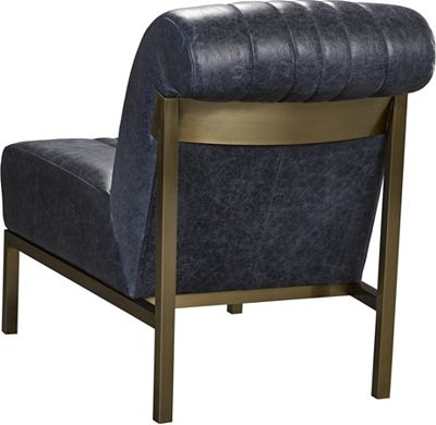 Mercedes Chair, living room furniture, living room chair, accent chairs, vintage tailoring