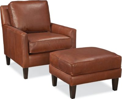 highlife chair leather