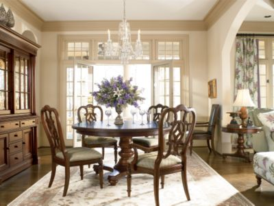 Beautiful Thomasville Furniture