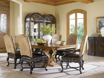 bibbiano upholstered arm chair dining room furniture bibbiano upholstered arm chair dining room furniture thomasville furniture