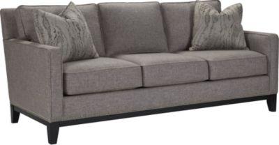 Markham Sleeper Sofa Living Room Furniture Thomasville Furniture
