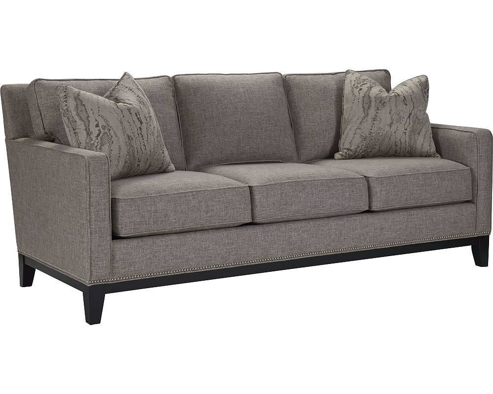Markham Sleeper Sofa | Living Room Furniture | Thomasville Furniture