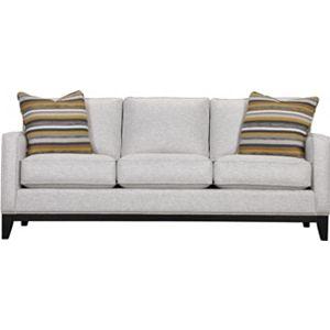 Markham Sofa (Custom)