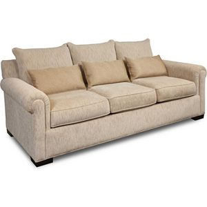 Sedwick Sofa (Custom)