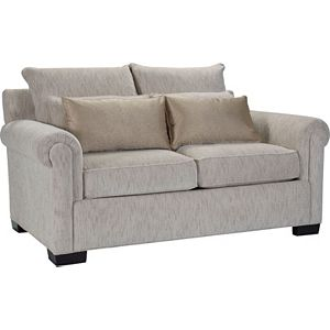 Sedwick Loveseat