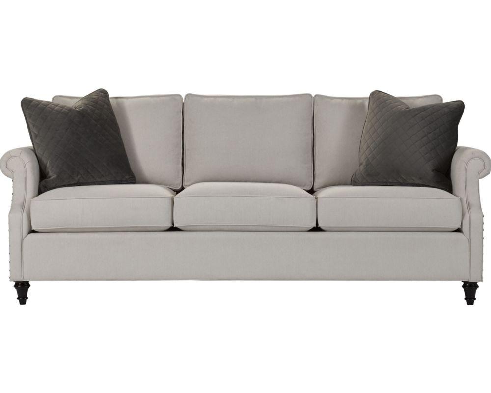 Ancil Sofa (Custom)