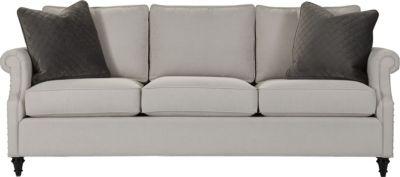 Ancil Sofa (Impressions)