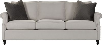 Ancil Sofa (Impressions)